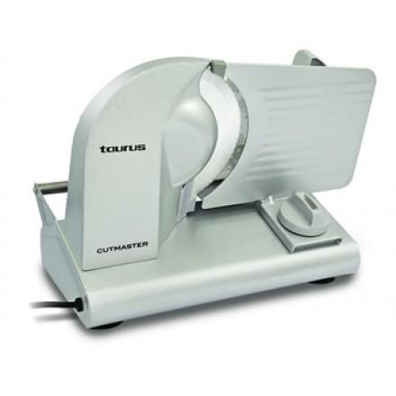 Fiambreira Taurus Cutmaster