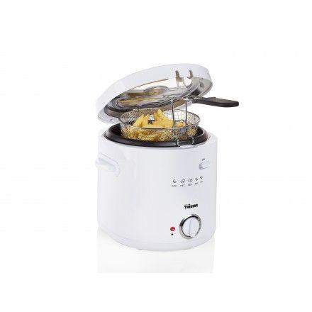 Fritadeira Tristar FR-6941