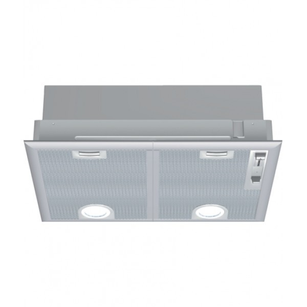 Exaustor para cozinha Siemens LB55564