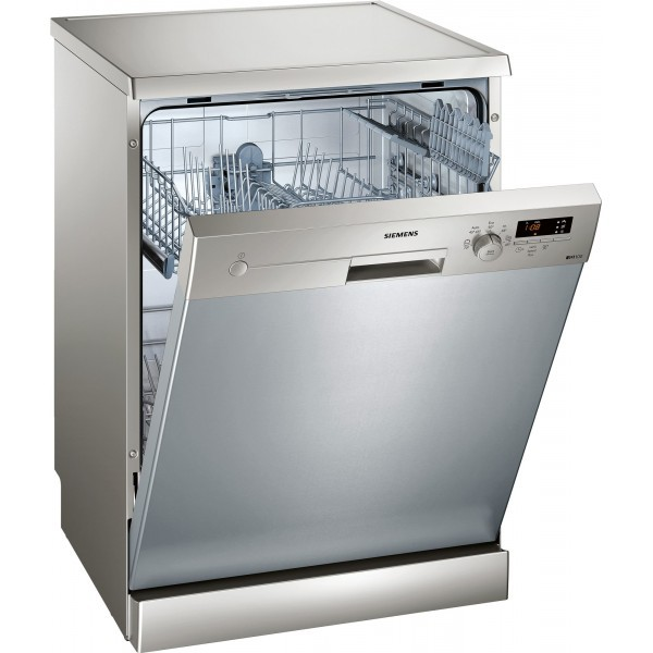 Máquina de lavar loiça Siemens SN215I01AE