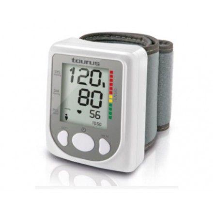 Medidor de tensão arterial Taurus 907145