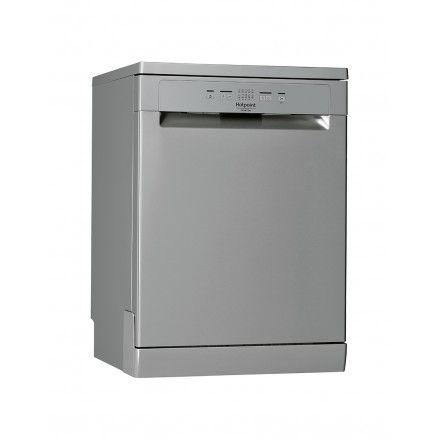 Máquina de lavar loiça Hotpoint HFC 2B19 X