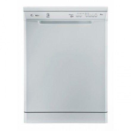 Máquina de lavar loiça Candy CDP 1LS39W