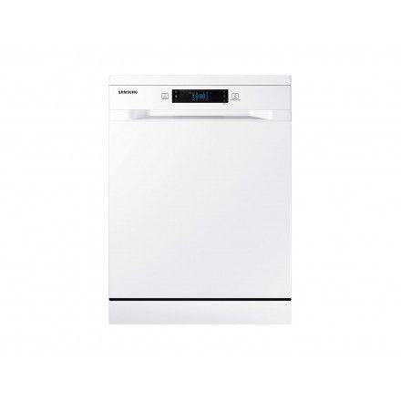 Máquina de lavar loiça Samsung DW60M6040FW/EC