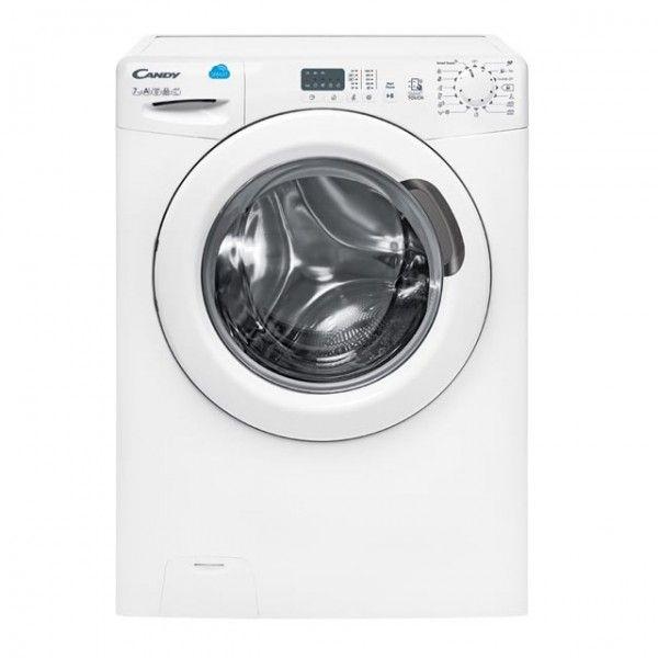 Máquina de lavar roupa Candy CS 1071D3/1-S