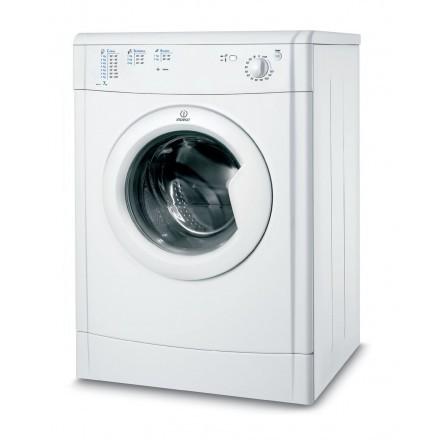 Máquina de secar Indesit IDV75
