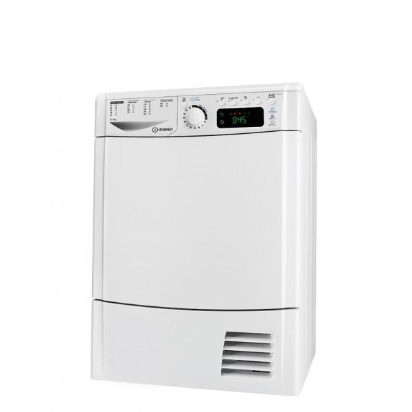 Máquina de secar Indesit 89130