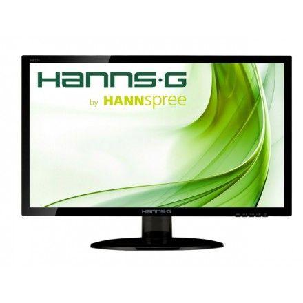Monitor 21.5'' HANNSPREE HE225DPB