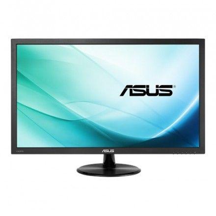 Monitor 21.5'' ASUS VP228HE