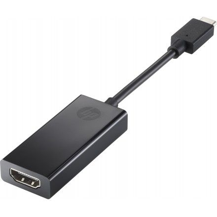 Adaptador USB-C para HDMI HP 1WC36AA