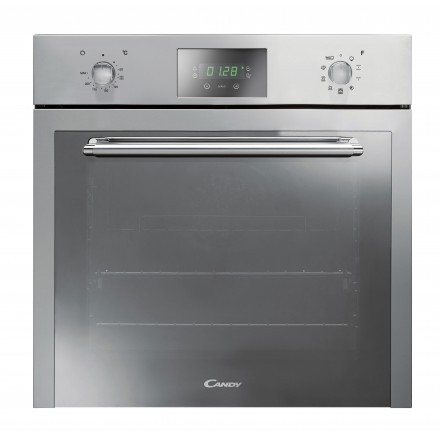 Forno Candy FET 609A X