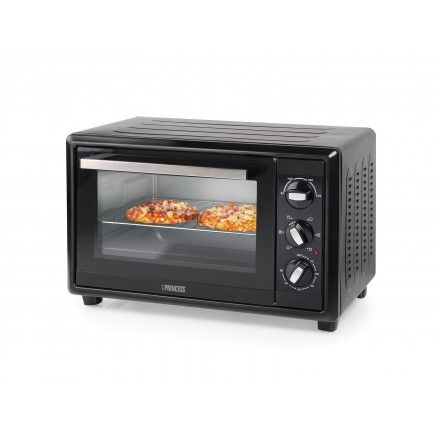 Mini Forno Princess 112371