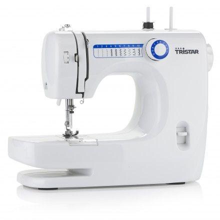 Máquina de costura Tristar SM-6000