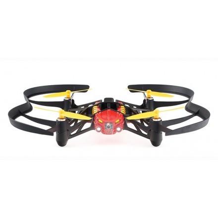 Drone com câmara Parrot Airborne Night Blaze