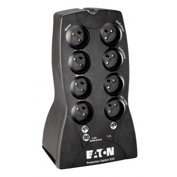 UPS Eaton 61062