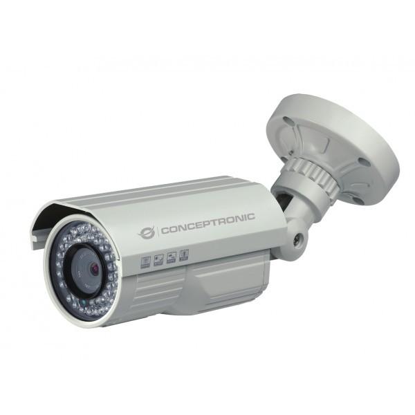 Câmara de segurança Conceptronic CCAM700V42