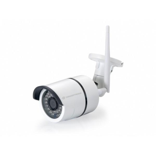 Câmara de segurança Conceptronic CIPCAM720