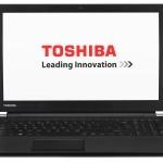 "Portátil 15.6"" Toshiba Satellite Pro A50-C-209"