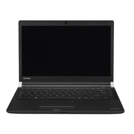 Portátil 13.3 Toshiba Portégé A30-D-10C