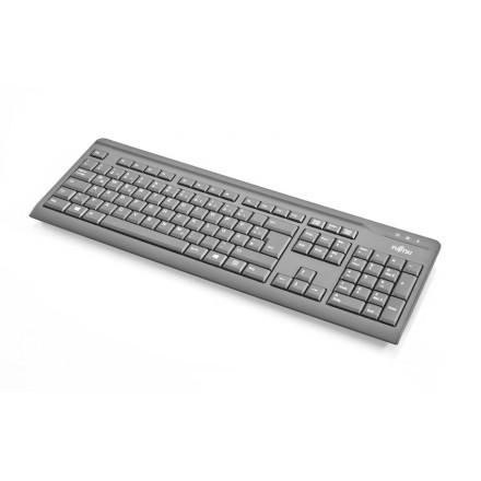 Teclado Fujitsu KB410