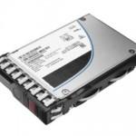 Disco SSD 240GB Hewlett Packard Enterprise 875483-B21