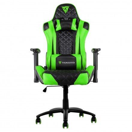Cadeira ThunderX3 TGC12BG
