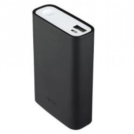 Power bank ASUS ZenPower