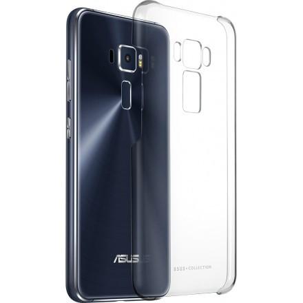 Capa Smartphone para ASUS Zenfone 3