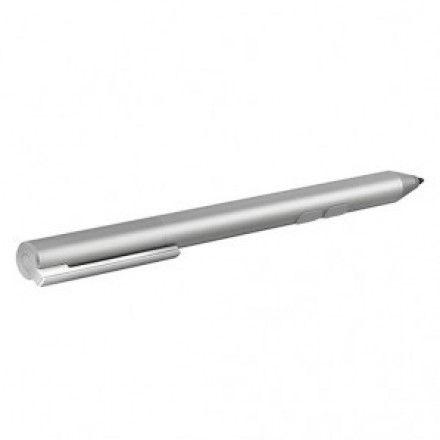 Caneta stylus ASUS 90NB0000-P00100