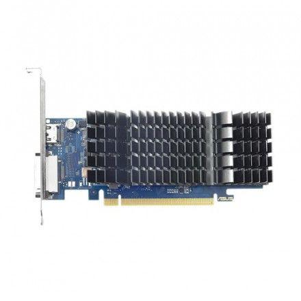 Placa gráfica ASUS GT 1030 SL 2GB