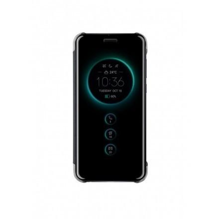 Capa para Smartphone ASUS Zenfone 4