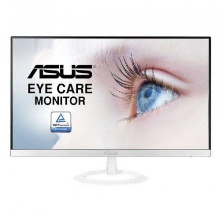Monitor 23'' ASUS VZ239HE (Branco)