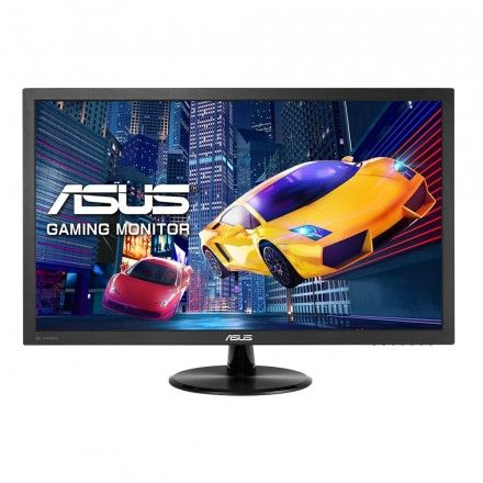 Monitor Gaming 21.5 ASUS VP228QG