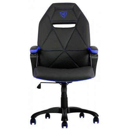 Cadeira ThunderX3 TGC10BB