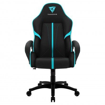 Cadeira ThunderX3 BC1BC
