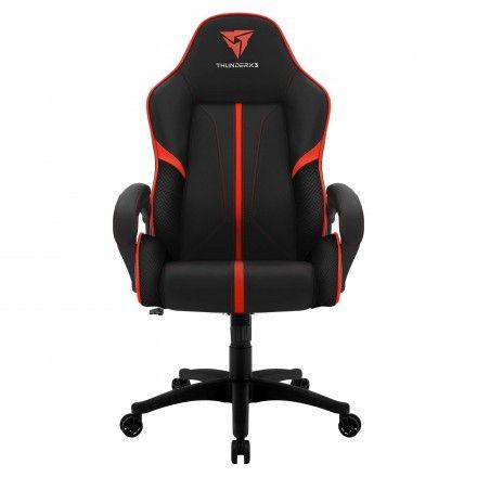 Cadeira ThunderX3 BC1BR