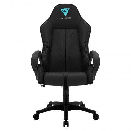 Cadeira ThunderX3 BC1BK