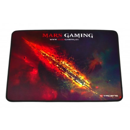Tapete de rato Mars Gaming MMP1