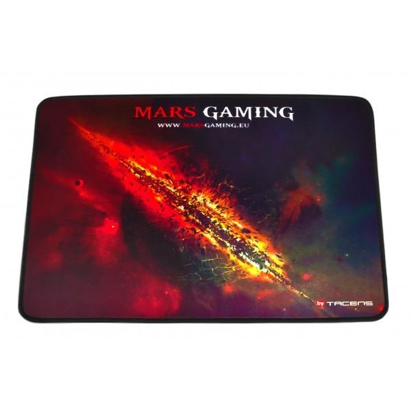 Tapete de rato Mars Gaming MMP1