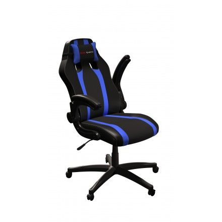 Cadeira Mars Gaming MGC2BBL