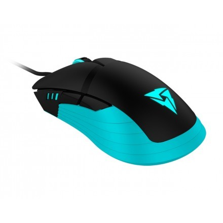 Rato THUNDERX3 Pro Gaming  - RM5HEX