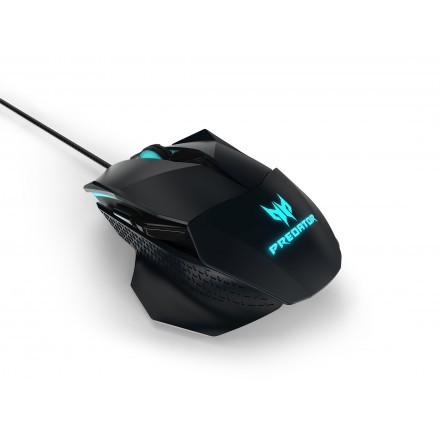 Rato Acer Predator Cestus 500