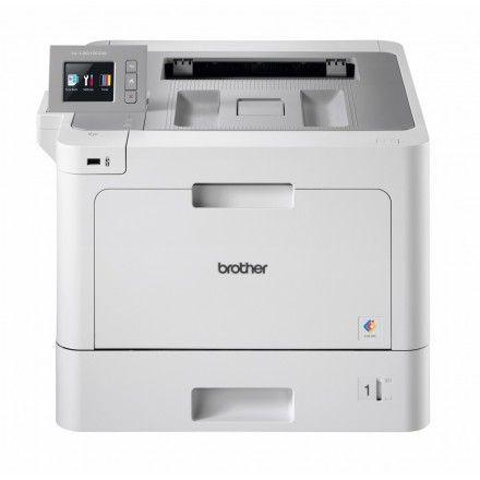 Impressora a laser Brother HL-L9310CDW