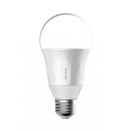 Lâmpada inteligente TP-LINK LB100