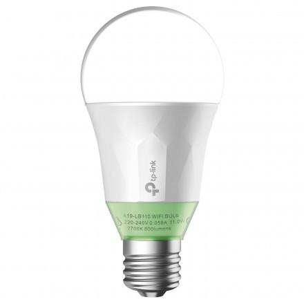 Lâmpada inteligente TP-LINK LB110