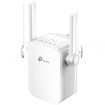 Extensor de sinal TP-LINK RE305