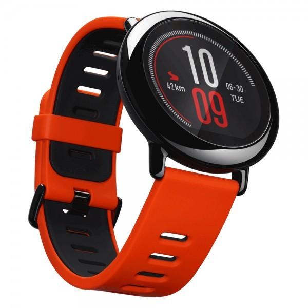 Relógio inteligente Xiaomi Amazfit Sport