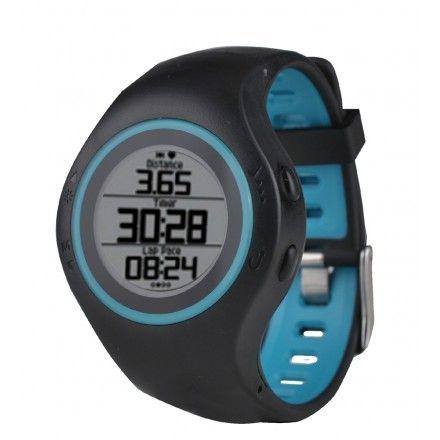 Relógio desportivo Billow XSG50PROBL