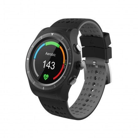 Smartwatch SPS Smartee Sport