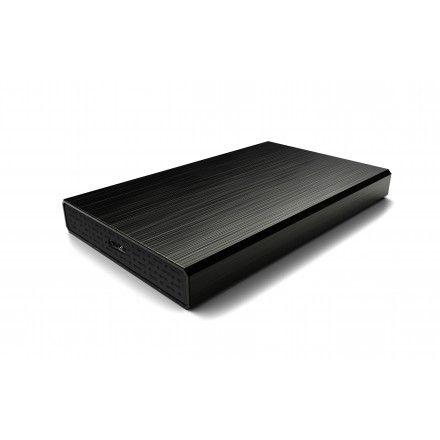 Caixa para disco rígidos CoolBox SlimChase A-2523